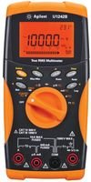 все цены на AGILENT TECHNOLOGIES - U1242B-GSA - MULTIMETER, DIGITAL, HANDHELD, 4 DIGIT онлайн