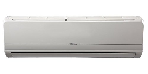 Onida 125SMH 1 Ton 5 Star Split Air Conditioner