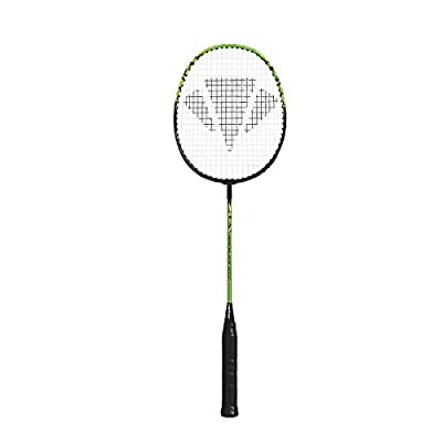 Carlton Badminton Rackets Aeroblade 2000, One Size/one color