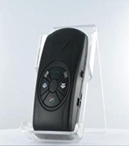 Convert Nokia Cark 91 Car Kit to Bluetooth Converter