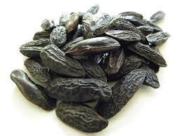 tonka-feves-40-grammes-en-sachet-livraison-gratuite-a-partir-de-25-euros