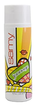 Jooouge Fun Fiber Conditioner