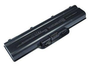 Stupendous Choice New Laptop Replacement Battery for HP Media Center ZD7000 Series ZD8210CA ?Pavilion ZD7000 ZD7000 Series ZD7001EA ZD7001US ZD7005QV ZD7005US ZD7009EA ZD7010CA ZD7010EA ZD7010QV ZD7010US ZD7012EA ZD7015EA ZD7015US ZD7020EA ZD7020US ZD7030
