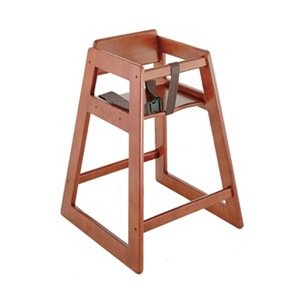 Baby High Chair For Restaurant