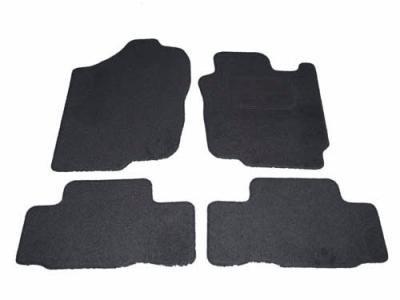 toyota-rav4-rav-4-2006-premium-tailored-black-car-mats