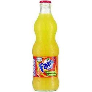 fanta-orange-24x330ml-glass-bottles