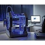 RENKFORCE RF1000 3D-DRUCKER BAUSATZ