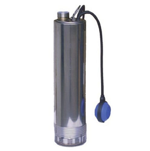 Bomba sumergible prinze acua a45m aut 0 8 cv con boya - Bomba de agua precios ...