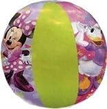 Minnie Bowtique Inflatable 20 Beach Ball