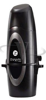 Eureka Zuum Central Vacuum Ecv5300B front-151514