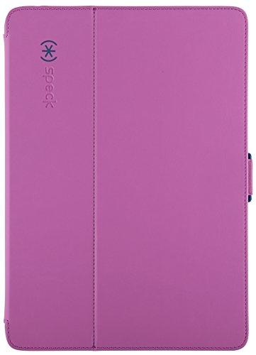 speck-stylefolio-etui-vegan-pour-ipad-air-2-rose-bleu