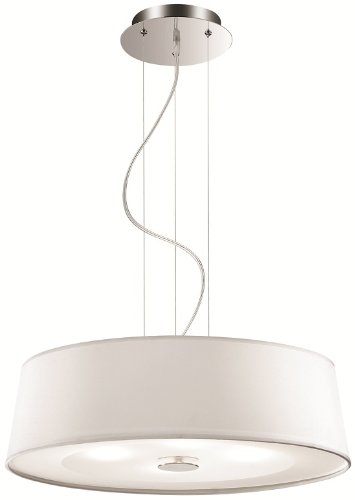 ideal-lux-hilton-sp4-lampara-interior-color-blanco-cilindro-tela-vidrio-metal-pvc-ip20-i