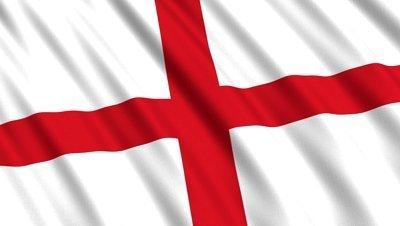 inglaterra-2-x-3-ganchos-con-banderas