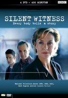 SILENT WITNESS - SERIES 7