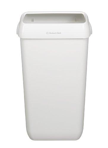 kleenex-abfalleimer-kunststoff-weiss-medium-1er-pack-1-x-1-stuck