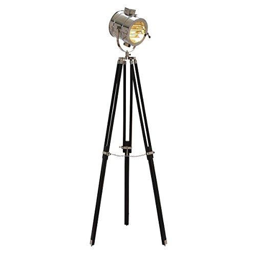 Generisches-stdtische-Entwrfe-Studio-Light-70-Dekorative-Prop-Licht-W-Stativ-Stehlampe