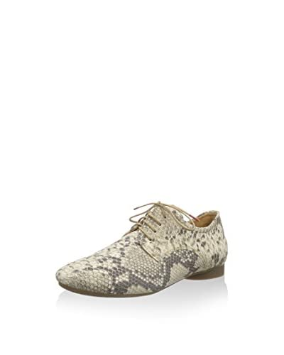 Think Zapatos Oxford