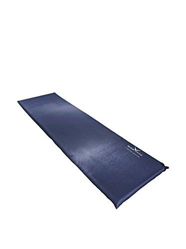 Black Crevice Selbstaufblasbare Luftmatratzen, blau, 7, BCR024193-BL-7