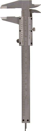 SE 781BC Stainless Steel Vernier Caliper