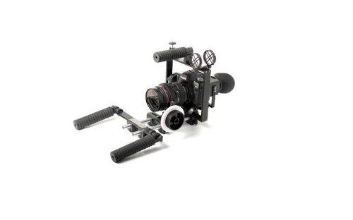 Embrace Video DSLR Kit Basic