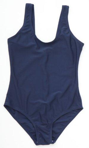 School Swimsuit art no 7190