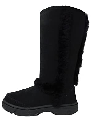 UGG Australia Ladies Sunburst Tall Boot by UGG
