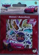 Cars Stickers - Buy Cars Stickers - Purchase Cars Stickers (Disney, Toys & Games,Categories,Arts & Crafts,Stamps & Stickers)