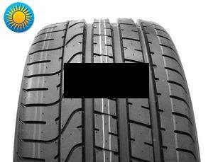 Pirelli G653362 245 40 R19 Y - f/f/80 dB - Sommerreifen von Pirelli - Reifen Onlineshop