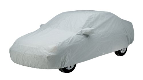 Lotus Car Cover front-1025923