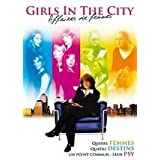 Girls in the city - Edition 2 DVDpar Mia Farrow