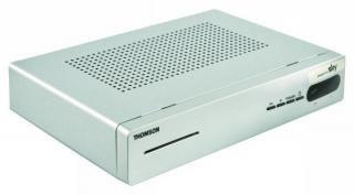 thomson-dsi-12-pre-satteliten-receiver-achtung-kann-alle-sender-aber-kein-sky