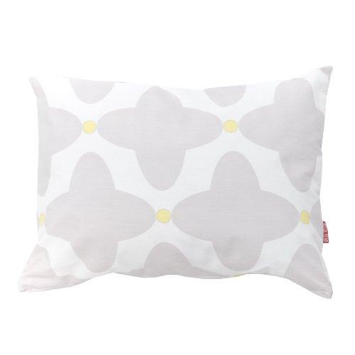 Olli Ella Piccoli Boudoir Pillow (Musk/ Yellow)