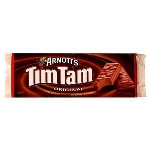 arnotts-tim-tam-double-coat-biscuits-200g