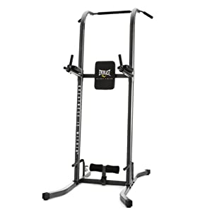 Buy Everlast Power Fitness Stand by Everlast