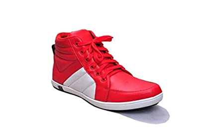 Leo Looks Life Style Casual Shoes