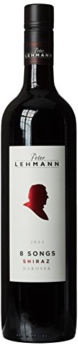 peter-lehmann-vsv-eight-songs-shiraz-barossa-valley-2011-wine-75-cl