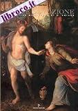 echange, troc Graziana. Giannoni Rocchi - Arte e devozione nell'antico Monastero di S. Chiara.