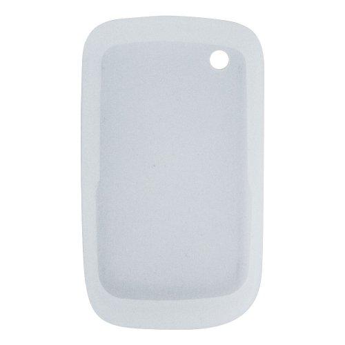 nexxus-custodia-in-silicone-per-blackberry-8520-colore-ghiaccio