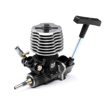 HPI 15105 Nitro Star G3.0 Engine