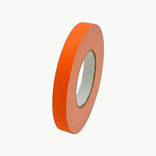 polyken-510-neon-premium-fluoreszierend-gaffers-tape