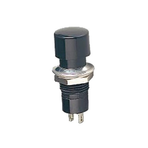 spst-momentary-pushbutton-switches