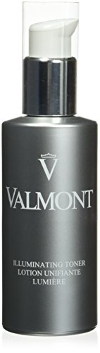 Valmont Expert Of Light Illuminating Acqua Tonica Viso, Donna, 125 ml