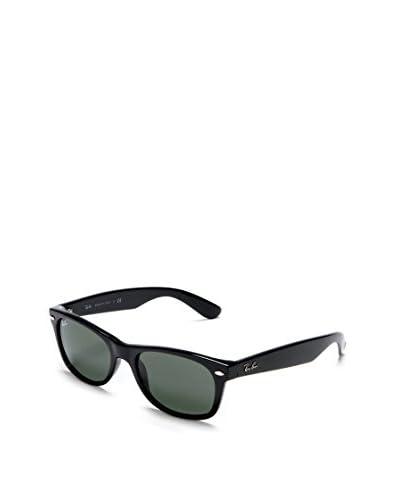 Ray-Ban Sonnenbrille MOD. 2132 - 901