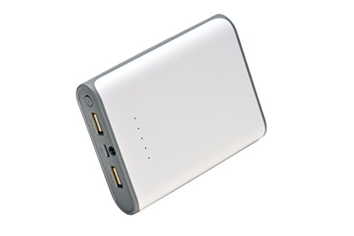 aricona-design-powerbank-10400-mah-in-grau-mit-led-taschenlampe-externer-mobiler-akku-mit-zwei-usb-a