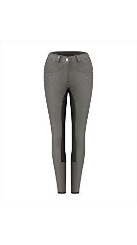 cavallo-pantalon-dequitation-ciora-grip-st-36-fume-gris