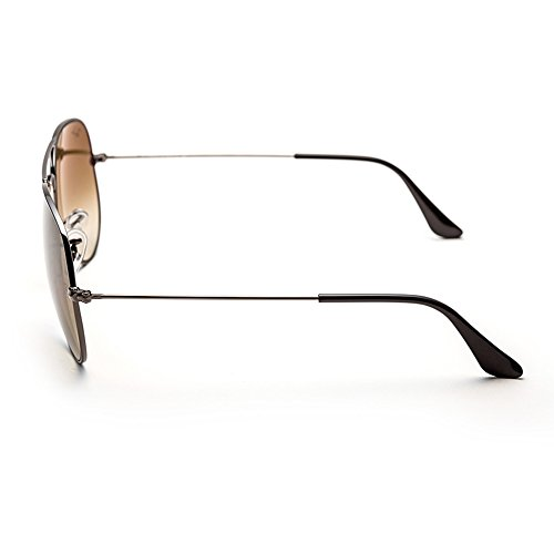 womens ray ban sunglasses sale  manufacturer :  ray-ban