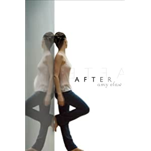After (Hardcover)