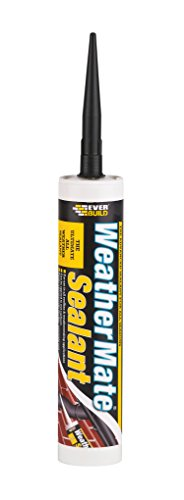 everbuild-weacl-weather-mate-sealant-310-ml-clear