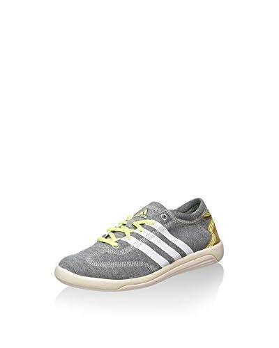 adidas Sneaker Urbanversal Trainer
