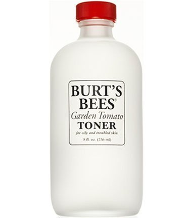 burts-bees-garden-tomato-toner-8-fluid-ounces-by-burts-bees